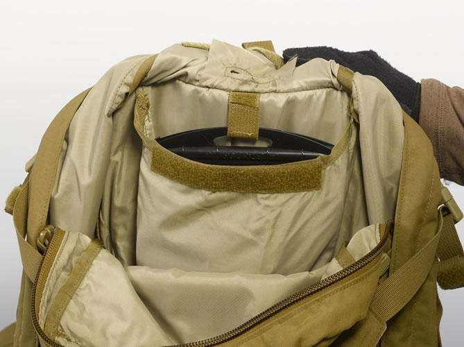 High Ground Gear Hg3d 3 Day Assault Pack